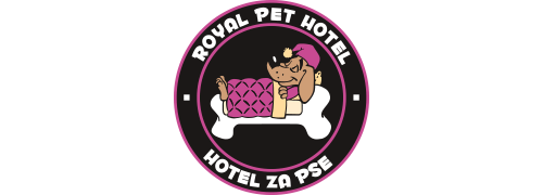 Royal Pet Hotel